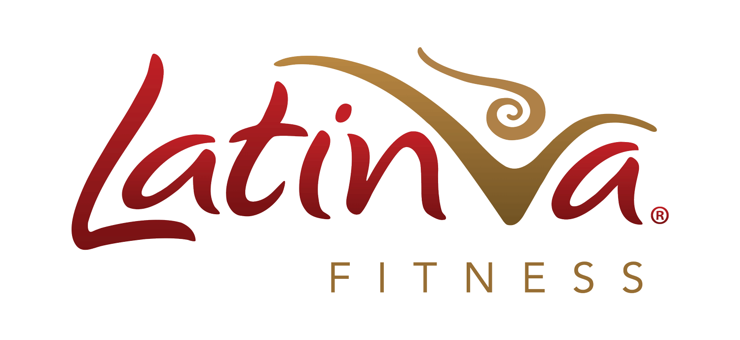 Latinva Dance Fitness